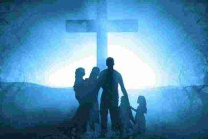 nuestra adoración