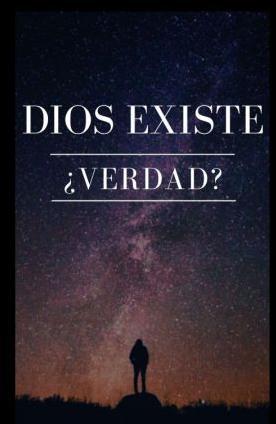 probe-dios-existe