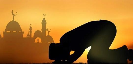 El islamismo y el cristianismo: equívocos habituales