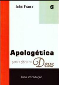 frame Apologética Principios Básicos