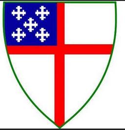 39 Artículos de la Iglesia Anglicana