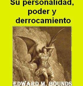 Bounds Satanás Español